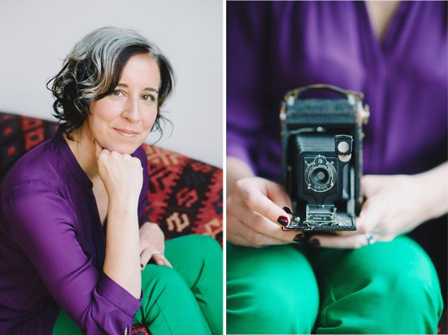 stop motion artist bio Stephanie Dudley