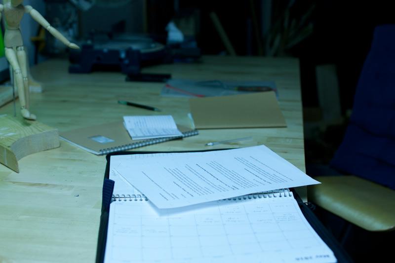 june3_studio_desk